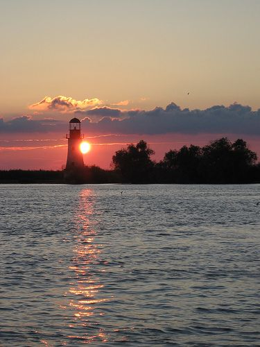 old_lighthouse_in_sulina