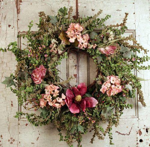 //wreath
