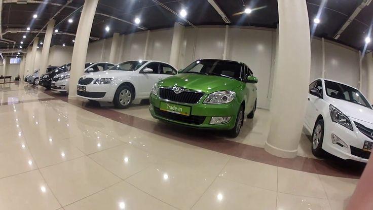 Покупка бу Volkswagen Tiguan  ОСТОРОЖНО МОШЕННИКИ СКРЫТАЯ КАМЕРА. Новая ...