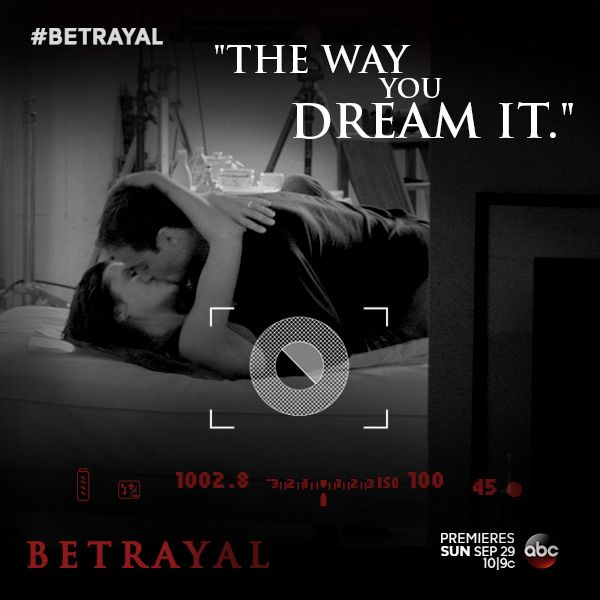 17 Best images about Betrayal series on Pinterest ...