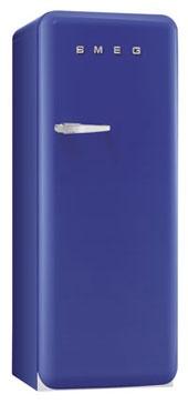 Smeg koelkast jaren 50 stijl  Home  Pinterest  Kitchenware and ...