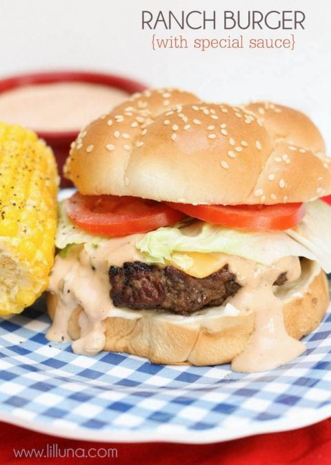 ranch-burger-with-special-sauce-1