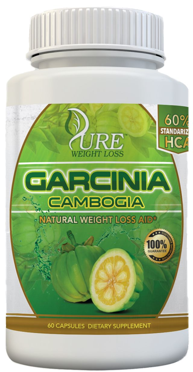 Everyone knows how awesome Garcina Cambaogia is :) And it's really effective. I really urge you to check it out  http://buygarciniacambogiapure.com/