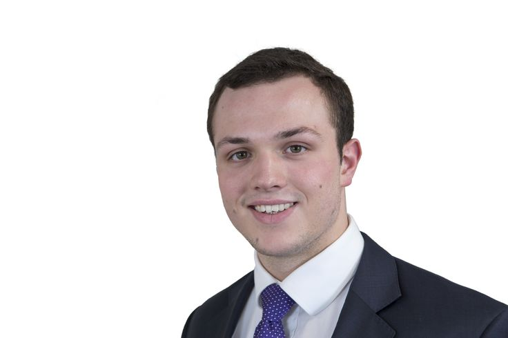 Our Wimbledon Lettings Negotiator, William Kerr, takes a nostalgic look back at his time growing up in SW19 and how it led him to enter the world of Lettings at Jackson-Stops & Staff