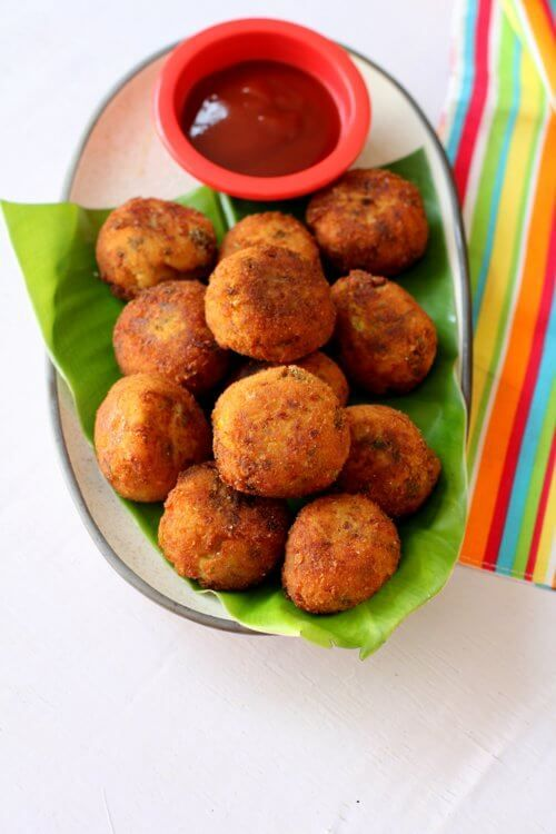189 best indian party snackscanopes images on pinterest cooking cheese corn balls vegetarian kidsindian forumfinder Choice Image