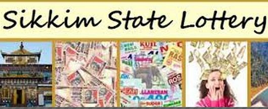 sikkim state lotteries 30-07-2015, Sikkim State Lotteries Today's Result 30th July 2015, sikkim state lotteries 30- July 2015 dear, Sikkim State Lottery 3PM r