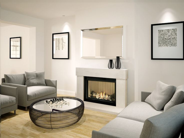 46 best Infinity Gas Fires images on Pinterest | Gas ...