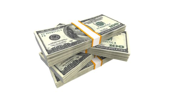 http://newloanmoneyonline.page4.me/  Check This Out - Loan Money Bad Credit  Loan Money Fast ,Money Lender,Money Loans With Bad Credit,