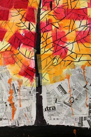 Jaiden776's+art+on+Artsonia