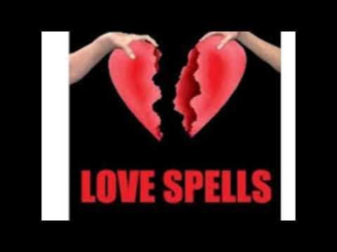 Powerful love spells +27788629017 Marriage spells - United Kingdom, Aust...