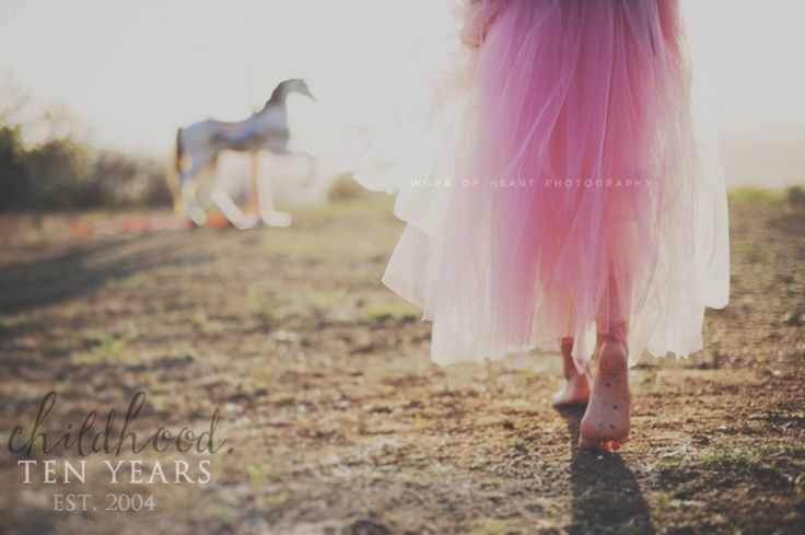 Work of Heart Photography
