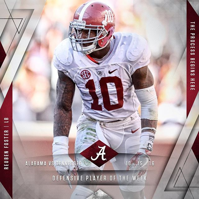 alabama football wallpaper for bedroom - photo #35