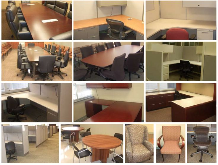 Office Furniture Store In Kansas City Focused On Reinventing Sustainable,  Eco Friendly Cubicles U0026 Office Desks Top Quality Modern Office.