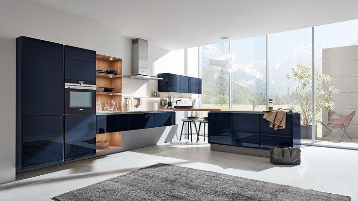 Keukenloods.nl - Smart Casual