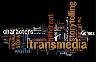 Narrativa transmedia | Gestión Cultural Formación y Comunicación Dosdoce