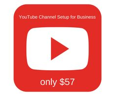 youtube_channel_setup_for_business