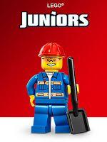 JUCARII-LEGO-1
