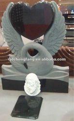 tombstone designs