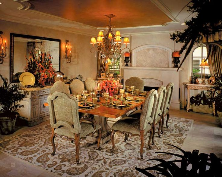 1000 images about beautiful southern mansions on pinterest