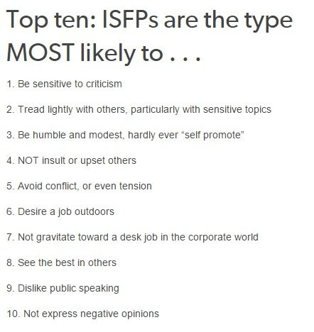 Interesting... I would love to work in a zoo or safari setting, even though I do currently have a desk job.