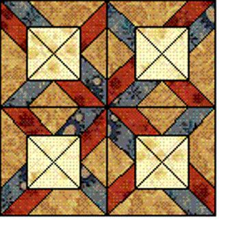 54 best images about Quilting: State Blocks on Pinterest | 12 ... : quilt shops in ri - Adamdwight.com