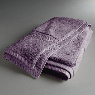 Simply Vera Vera Wang Simply Soft Bath Towel Http Www