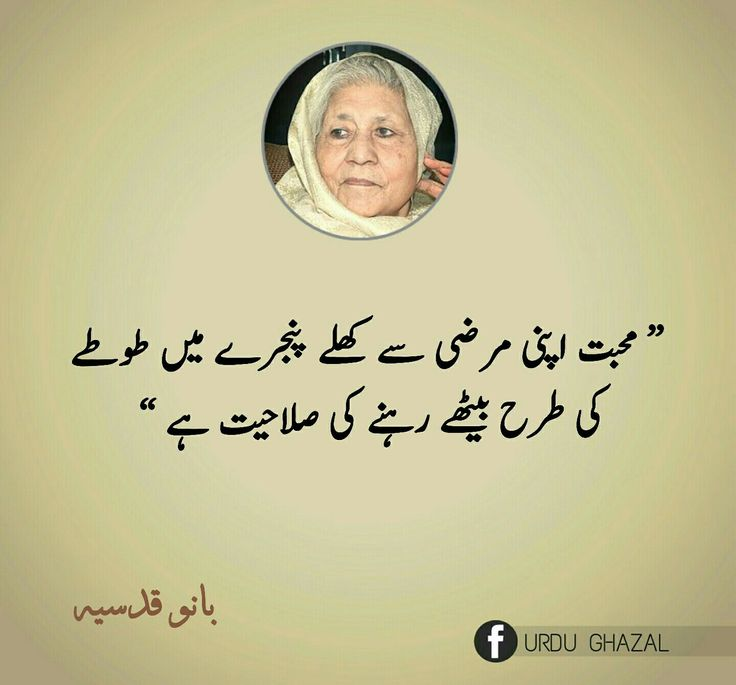 1000 images about bano qudsia on pinterest for Bano qudsia poetry