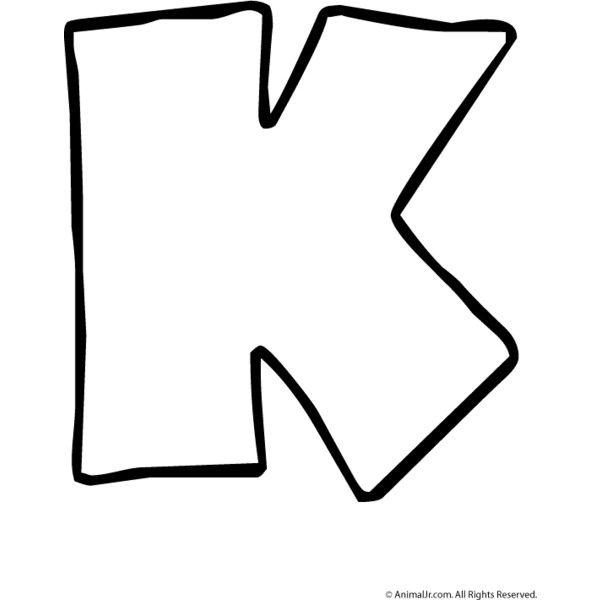 12 best bubble letters of alphabet images on Pinterest