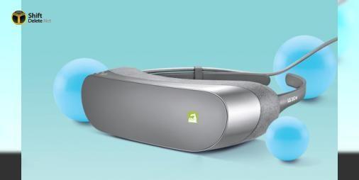 LG'den HTC Vive'a rakip geliyor!: Görünüşe göre LG firması da masaüstü bilgisayarlar için sanal gerçeklik piyasasına adım atıyor. Hem de Valve'ın tüm desteğini arkasına alarak. Detaylar haberimizin içerisinde.
