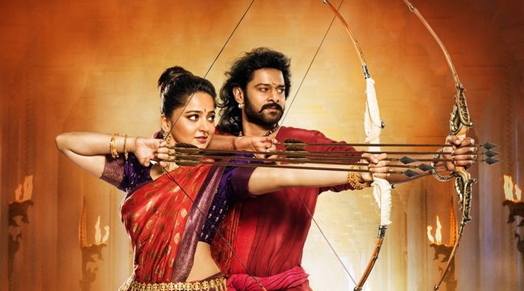 {{ Online ~~!!HD FREE}}} Watch Baahubali 2, Full Movie 2017 Online Free,,.,.,Putlocker