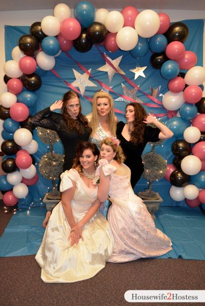 25 best ideas about 80s prom on pinterest 80s theme for 80s prom decoration ideas