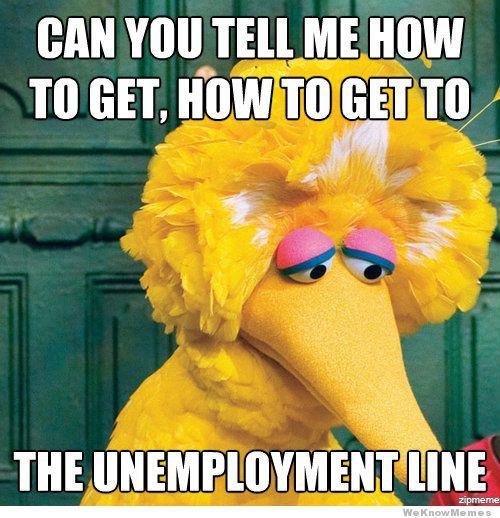 sad-big-bird-meme