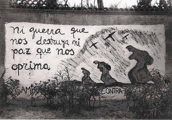 El Libertario: Anarquismo y movimientos sociales autónomos: Anarquismo latinoamericano y las formas de la viol...