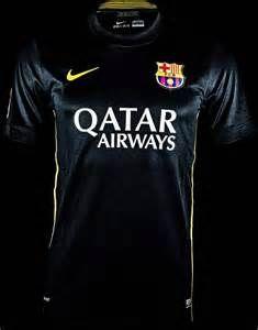 Search Barcelona jersey alternative. Views 14823.