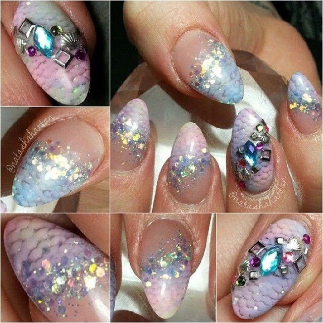 185 Best Images About Nails Gone Wrong!!! On Pinterest | Nail Beauty And Long Nails