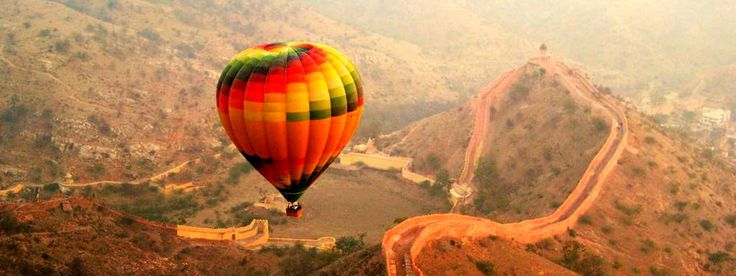 Adventure Activities In Jaipur And Nearby Places, Hotel in Jaipur, Jaipur Hotels Tariff, Jaipur Hotels Near Railway Station, Jaipur Hotel, Jaipur Hotels, Hotels in Jaipur, Budget Hotels in Jaipur, Cheap Jaipur Hotels, Economy Hotels in Jaipur, 2 Two Star Hotel in Jaipur, Book Jaipur Hotels Online, Accommodation Hotel India Jaipur, Jaipur Hotels Packages, Hotels packages Rajasthan,