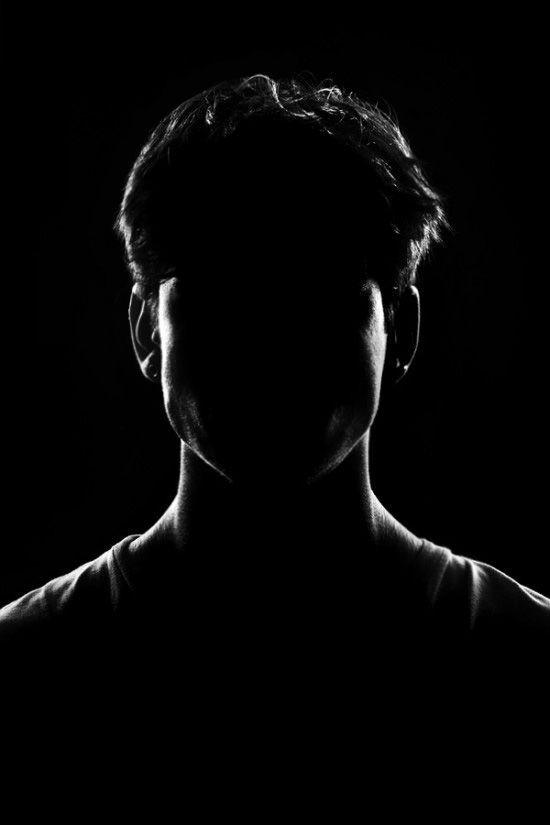 """""""Es gibt mehr Dunkelheit als ich sehen sollte … aber es ist mir egal … ich … – Photography Ideas"""