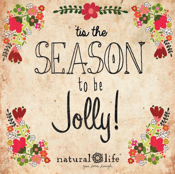 Natural Life Quotes: Pinterest