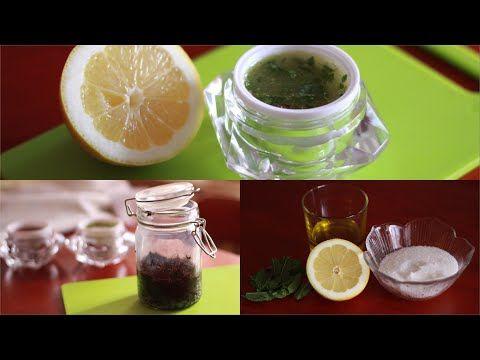 Kisfilm: Készíts Fruzsival házilag kozmetikumokat! - bien.hu - Életem gardróbja