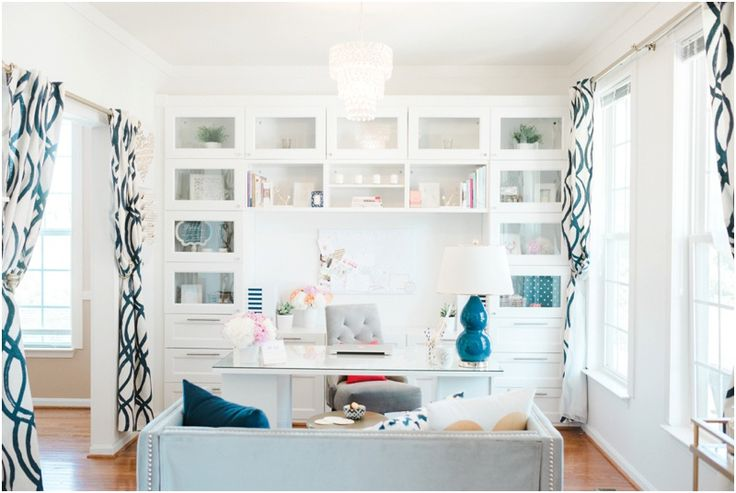 Virginia Dc Wedding Planner Office Dressing Room Pinterest Interiors Inside Ideas Interiors design about Everything [magnanprojects.com]