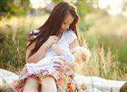 Μητρικός Θηλασμός  [Myworld.gr]