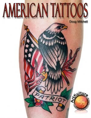 1000 images about tattoos on pinterest limited edition for American revolutionary war tattoos