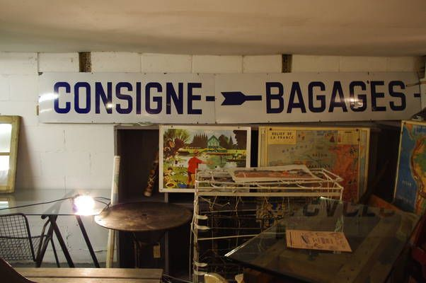 """Little Paris Store : Products 