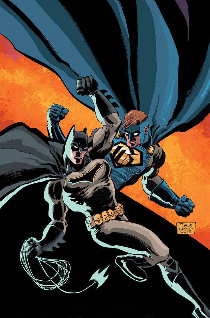 John Persons Comics For Sale - Batman 5 2016 tim sale variant
