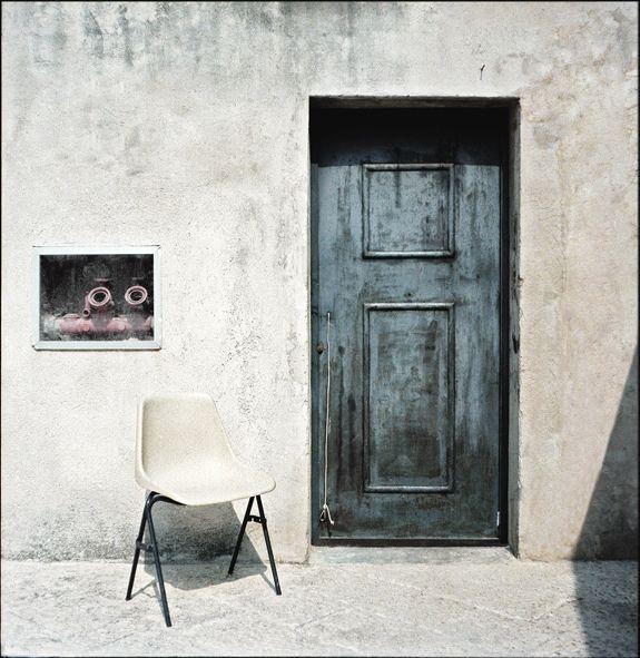 https://flic.kr/p/8zLaJd   .   Rolleicord Vb/Kodak Portra 160 — Sicilia