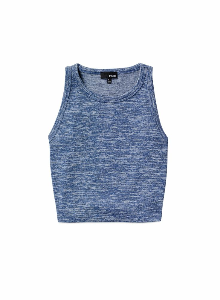 Wilfred Free WINBERG TANK | Aritzia In Black, White, Blue