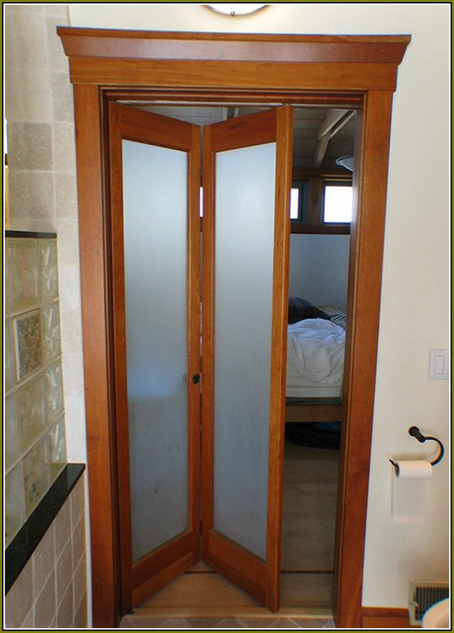 glass closet doors on pinterest glass wardrobe modern closet doors