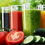 Dr. Ayça Kaya'dan tadına varamayacağınız hafif diyet tarifler.