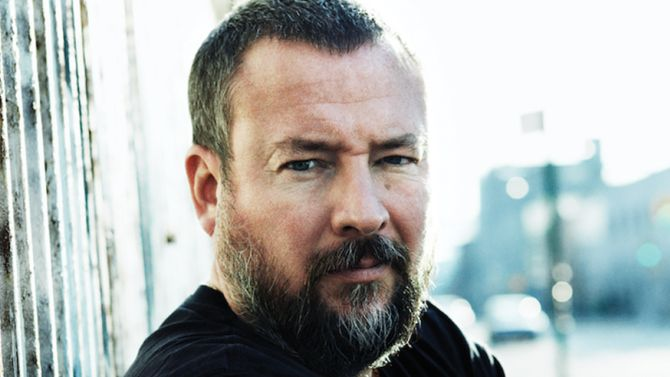 Shane Smith on Broken Hollywood: TV and Film Production Costs Don't Make Sense in the Digital Era