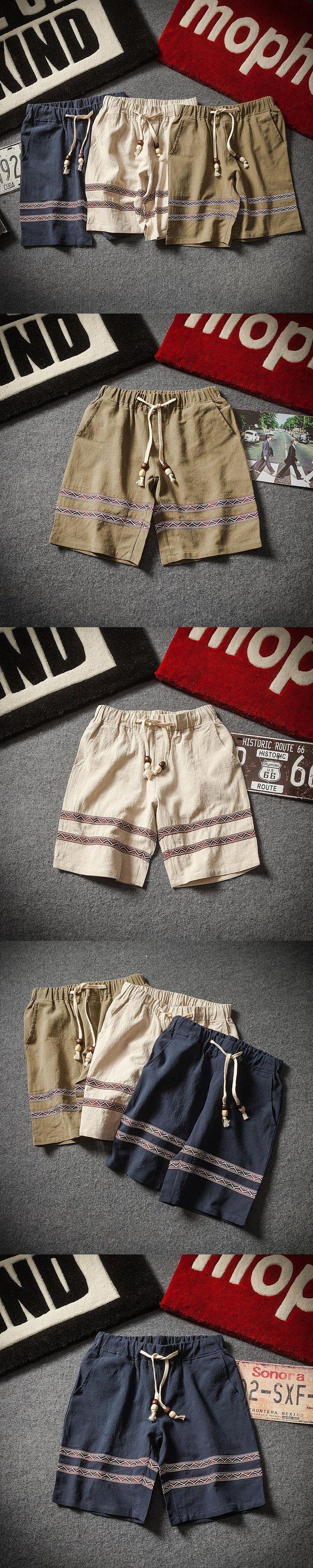 cargo short elastane bermuda male beach shorts en jean homme fitness men cord casual mens army summer bermudas baggy k218